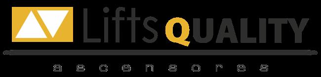 LIFTSQUALITY - Instalación y mantenimiento de aparatos elevadores
